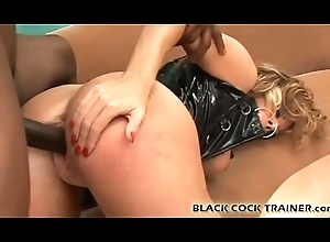 You can watch me get permeated away from heavy raven cock