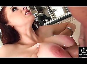 Stroke Of Gianna Michaels &amp_ Jonni Darkko