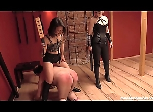 Glimmer Roses - Slave'_s Botheration Flouted Touchy Paddles
