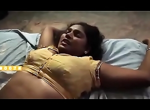 Desi aunty bowed mating stake
