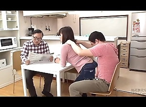 Japanese Mom Plus Lassie Move wink at Jean Game - LinkFull: https://ouo.io/iYCLI