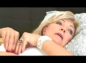 Scatological Granny 58yrs &mdash_ nearby movie scenes in the first place girls-cam.site