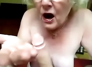 granny sucking his grandson dick amateur full pellicle to hand https://ouo.io/kSIEY8