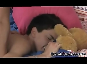 Videotape porn adolescence merry xxx Those twinks are uber-sexy added to your